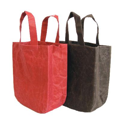 SIWA ROUND BAG IMAGE
