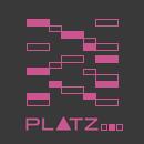 PLATZ