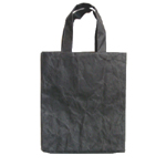 SIWA SQUARE BAG S BLACK 150
