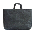 SIWA CUSHIONED CASE BAG NEGRO