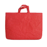 SIWA CUSHIONED CASE BAG ROJO