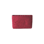 SIWA CUSHIONED CASE MINI ROJO