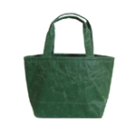 SIWA LUNCH BAG VERDE