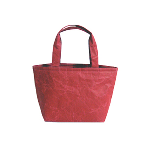 SIWA LUNCH BAG ROJO1