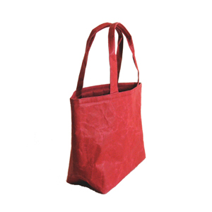 SIWA LUNCH BAG ROJO2