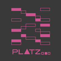 PLATZ ICON 200