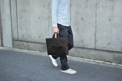SIWA CUSHIONED CASE BAG IMAGE