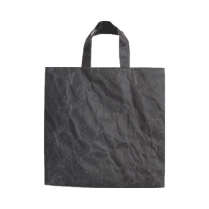SIWA SQUARE BAG M NEGRO1