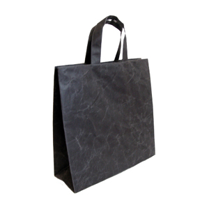 SIWA SQUARE BAG M NEGRO2