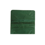 SIWA WALLET GREEN