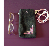 PLATZ iPHONE CASE IMAGE6